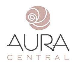 Logo for Auracentral